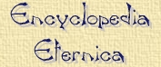 Encyclopdedia Eternica